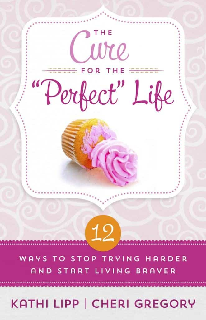 Cure-for-the-Perfect-Life-COVER-1000-x-1545-662x1024