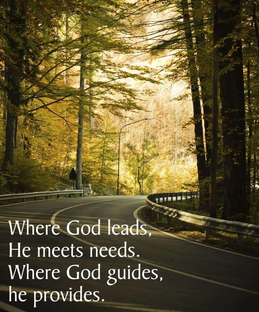 God-provides-849x1024